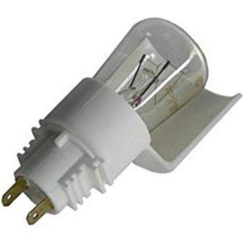 Whirlpool Kit Lampe 15W 482000010281