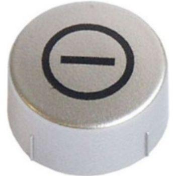 Scholtes interrupteur C00097222