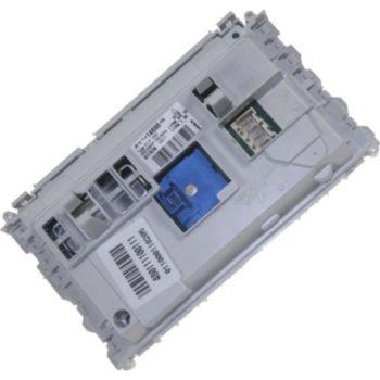 Laden Platine de puissance programmée 48011110