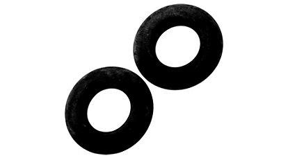 3664061952486