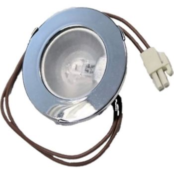 Rosieres Lampe halogene 49013748