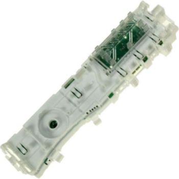 Brandt Module de commande AS0014726