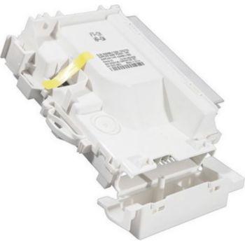 Electrolux Carte de commande  moteur 1325277083