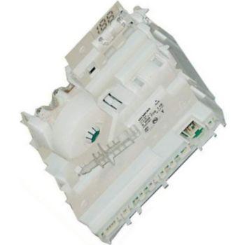 Siemens Module de commande 00643063