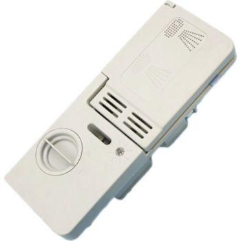 Hotpoint C00143574