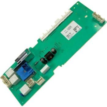 Bosch Module de puissance 00678287