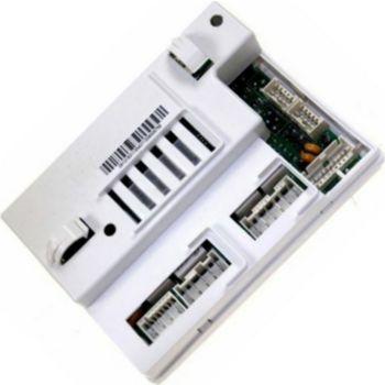 Indesit Module C00288974