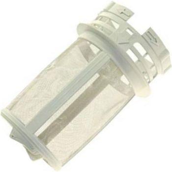 Brandt Microfiltre 32X2271, VAR000100