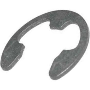 Brandt Circlip de fixation de palier 57X0614