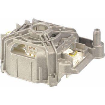 Bosch Carter complet moteur avec charbons 0049