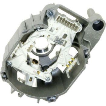 Siemens 00088421, 00496871