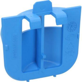 Bosch Insert pour produit lessive 00621486, 62