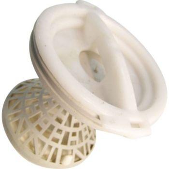 Miele Corps de filtre 2124373