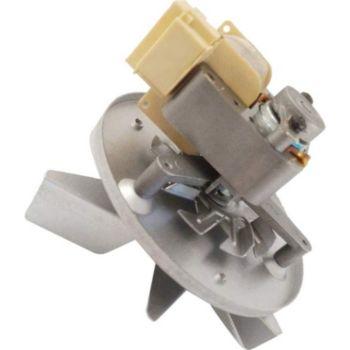 Smeg Hélice ventilateur 79290010
