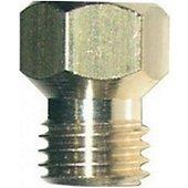 Injecteur Beko Injecteur gaz naturel 103 431900026