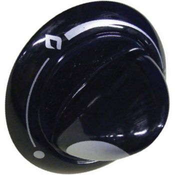 Beko Manette gaz 450910217