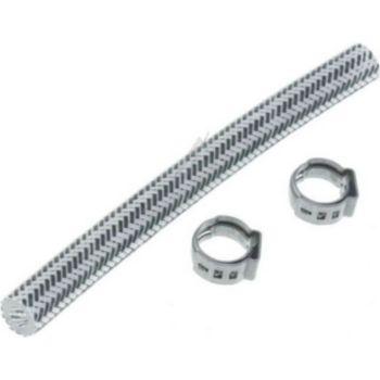 Calor Durite 115mm + 2 colliers CS-00115538