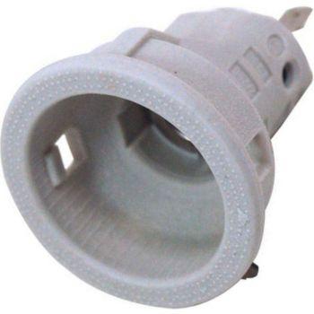 Whirlpool Support de lampe 481925518237, C00311285
