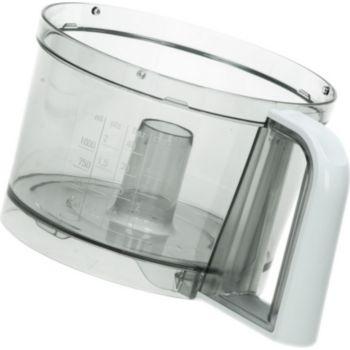 Bosch Bol blender (mixeur) 000649582