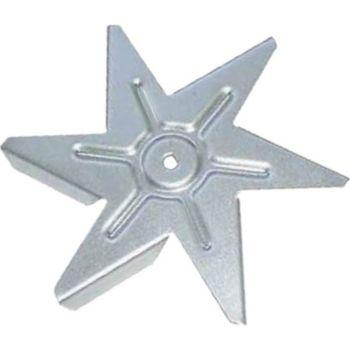 Hotpoint Helice turbine C00138825