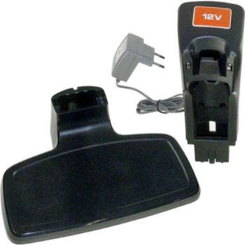 Electrolux 12V avec support 2198998888