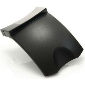 Philips Capot plastique Senseo 422224737140
