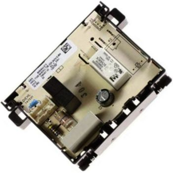 Bosch Module de commande 00658178