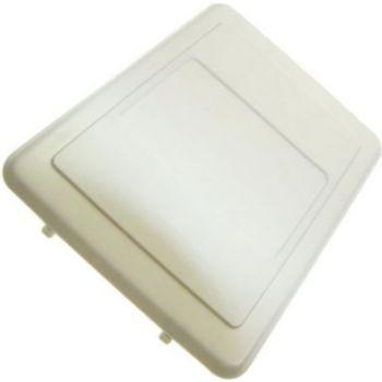 LG 3052W2A021A