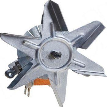 Whirlpool de ventilateur 481236118466, 4812361183