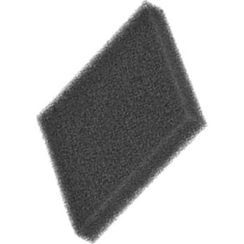 Bosch Filtre sortie d'air 00602805
