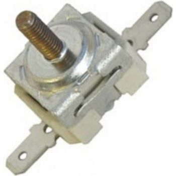 Rowenta SS-987845