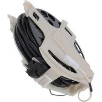 Electrolux Enrouleur avec cable 2198347268, 1400411