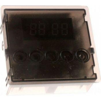 Smeg Programmateur 816291772