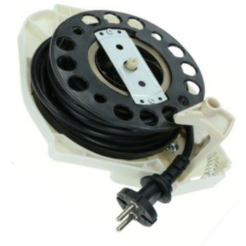 Nilfisk Enrouleur avec cable 78600200