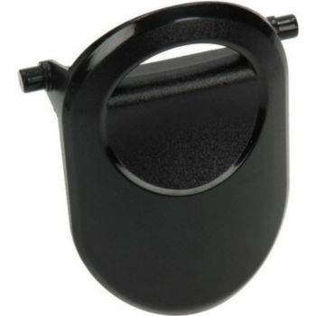 Karcher Verrou de cuve 5.075-033.0