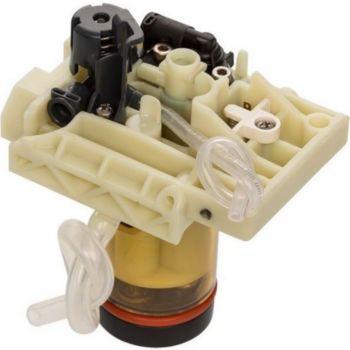 Delonghi Piston unité de brassage 7313244171