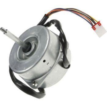 LG ventilateur exterieur 4681A20028Y