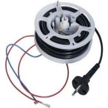 Rowenta Enrouleur avec cable RS-RT3166