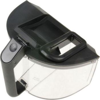 Bosch Bac à poussière 00750405, 12011286