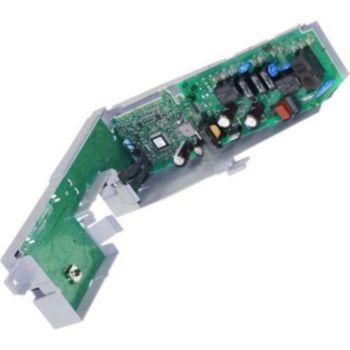 Neff Module de commande 00664398