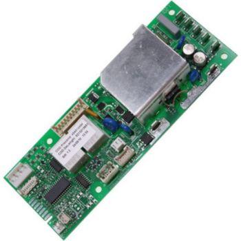 Delonghi Carte éléctronique 5213216661