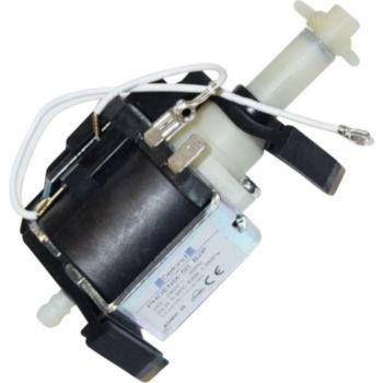 Krups Pompe MS-622090
