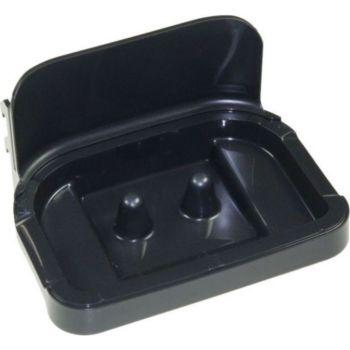 Philips Bac récupérateur d'eau 422224770111