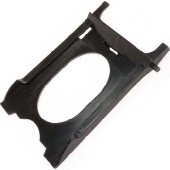 Bosch Support de Sac 00168945