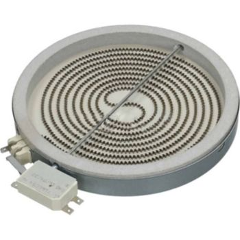 Beko Foyer radiant(diam 180mm) 1800 w 1629260