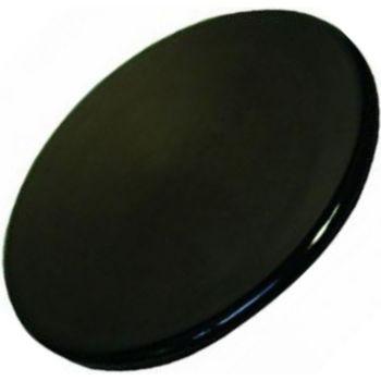 Indesit Chapeau de bruleur Ø 45 mm C00257565