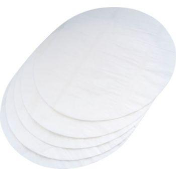 Nilfisk Filtre Multicouche Papier 1403260500