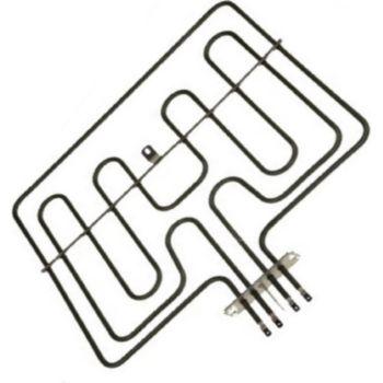 Gaggenau Resistance grill (supérieure) 00355227