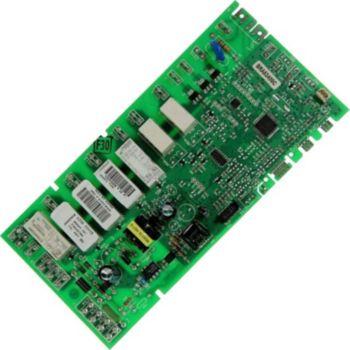 Brandt Carte de puissance AS6015867