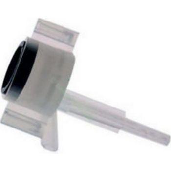 Krups Siège réservoir Dolce Gusto MS-622706